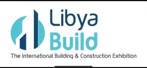 Organizers have announced the resumption of the Libya Build construction exhibition in October 2019 (Photo: Libya Build).