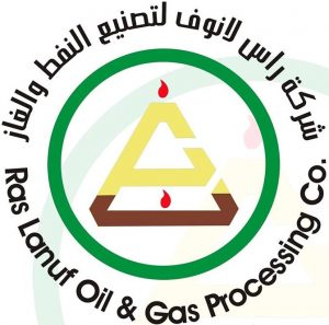 RASCO is making progress towards its April opening date (Logo: RASCO).