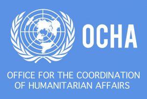 OCHA Libya condemns attacks on health sector