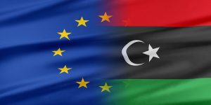 More EU funds allocated to Libya