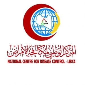 Libya announces 5 more new cases of Coronavirus, taking country's total to eight