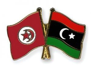 Passenger and goods shipping line between Tunisian ports and Misrata are being considered