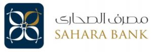 In a sign of improved liquidity: Sahara bank announces unlimited cash withdrawal limit