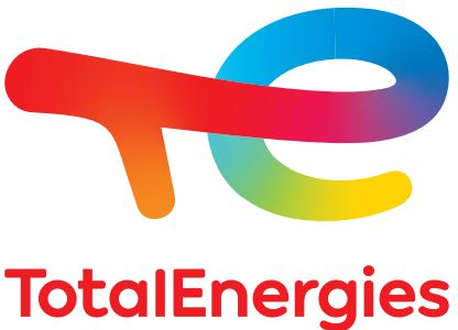 https://www.libyaherald.com/wp-content/uploads/2021/06/Total-changes-logo-and-name-to-Total-Energies-010621.jpg