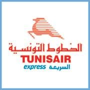 TunisAir Express to resume flights between Djerba and Tripoli