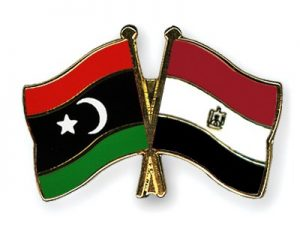 Cairo flights to Tripoli, Benghazi and Misrata to resume on 30 September